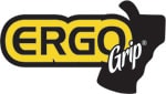 Ergo products