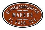 El Paso Saddlery logo
