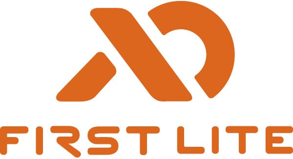 Shop more First Lite products