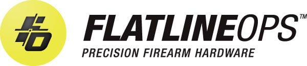 Flatline Ops products