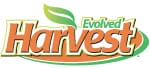 Evolved Harvest products