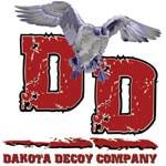 Dakota Decoys