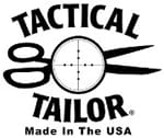 Tactical Tailor products