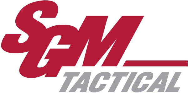 SGM Tactical products