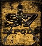 Sierra 7 logo