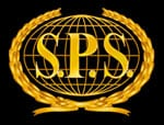 SPS products