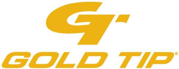 Gold Tip products