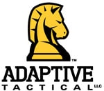 Adaptive Tactical products