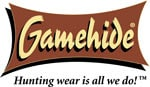 Gamehide products