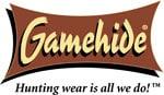 Gamehide logo