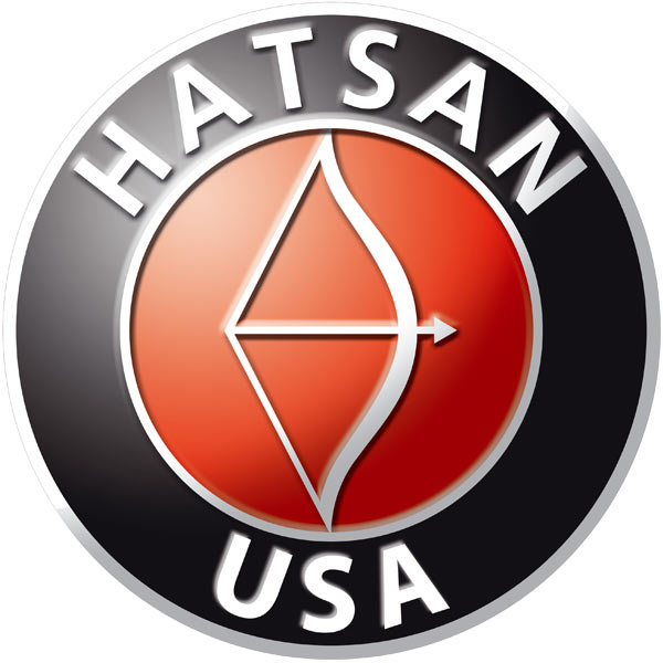 Hatsan products