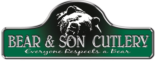 Bear & Son products