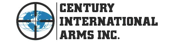 Century Arms products