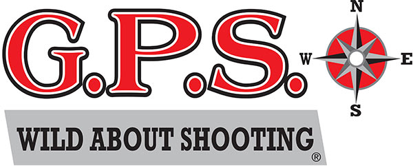 G.P.S. Wild About Shooting products