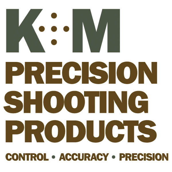 K&M products