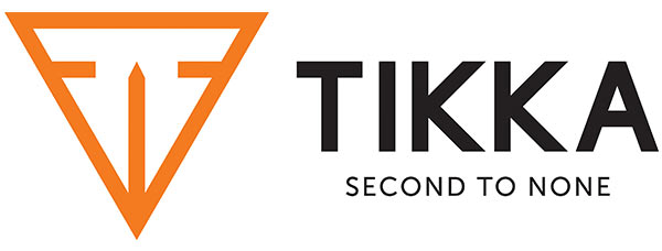Tikka products