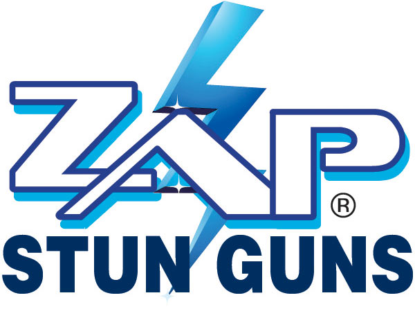 ZAP products