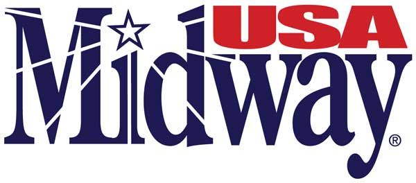 MidwayUSA products