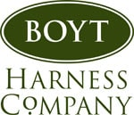Boyt products
