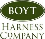 Boyt logo
