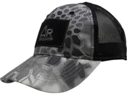 450c75d5a Shop Hats and Beanies for Hunting or Around Town | Shop Now