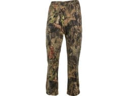 19e9842a38e7a MidwayUSA Men's All Purpose 6-Pocket Field Pants Mossy Oak Break-Up Country  Camo 50