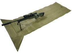 Midwayusa Compeion Shooting Mat