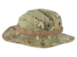 Shop Hats and Beanies for Hunting or Around Town  5370d1d584f5