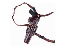 Galco Kodiak Shoulder Holster System