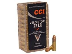22 lr ammo 22 long 22 short rimfire shop remfire ammunition now