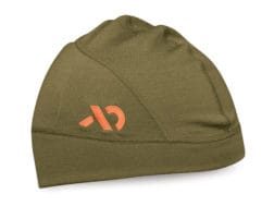 fc8484a8ee8 First Lite Beanie Fusion Camo Medium