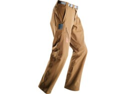 0645f509e9a3e4 Under Armour Men's UA Field Ops Scent Control Pants Polyester Ridge