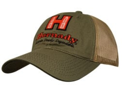 86b8b9d23c2 Shop Hats and Beanies for Hunting or Around Town