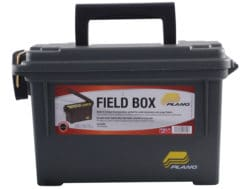 Available View More Options · Plano Ammo Can Plastic Olive Drab  sc 1 st  MidwayUSA & Ammo Cans u0026 Dry Boxes - 23192 - MidwayUSA