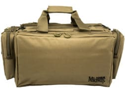1786df696f MidwayUSA Competition Range Bag