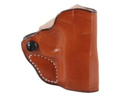 Holsters Belts Midwayusa