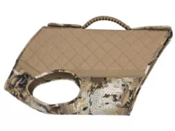6b3ca2ff48153 Hunting Gear | Hunting Supply Store | Hunting Products