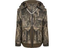 e968b6d2eae00 Drake Men's MST Waterfowl Fleece Full Zip Waterproof Jacket Polyester