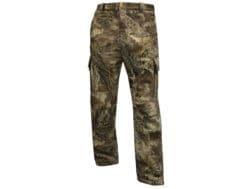 c1cd12420adab Natural Gear Men's Cut Down Waterproof Jacket Polyester. 4.3. 7 Reviews.  $124.99. View Options. MidwayUSA Men's Prairie Creek Softshell Pants