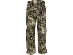 617593d4a18 MidwayUSA Men s Cold Bay Rain Pants