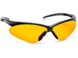 0d85a32ea9c Walker s Crosshair Sport Shooting Glasses
