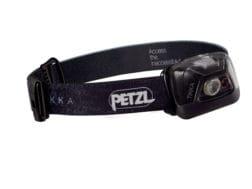 60e3241f6e9 Petzl Tactikka Core Headlamp LED Core Li-Ion Rechargeable Battery