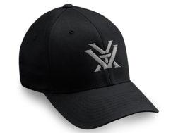 Vortex Optics Logo Cap Flex Fit Polyester Cotton and Spandex 30089016f74