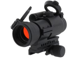 redhead-red-dot-sight