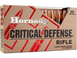 Federal Premium V-Shok Ammo 223 Remington 55 Grain - MPN  P223F (20) a2d4a64a5f
