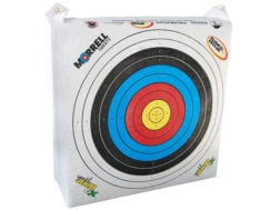 Morrell Youth Deluxe Gx Field Point Bag Archery Target