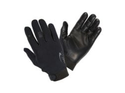 Hunting Gloves Waterproof Windproof Liner Gloves Save Today