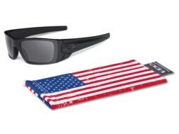 a17bd4f9dbdb Oakley Canteen Sunglasses Polished Black Frame/Dark Bronze Lens