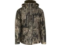 0745528acd254 MidwayUSA Men's Duck Creek Waterfowl Parka. MidwayUSA Men's Duck Creek  Waterfowl Parka. Realtree Timber; Realtree Max-5
