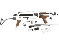 Cheap Military Surplus >> Military Surplus Tactical Gear Surplus Ammo